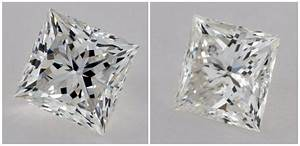 Prices Chart Si2 Diamonds Good Enough For Engagement Rings