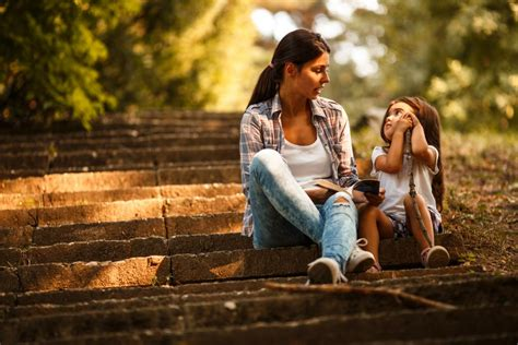 talk  young kids  sexual harassment parentmap