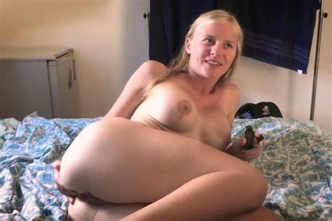 Rough Sex Talking Dirty