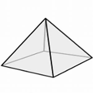 Volumen Ei Berechnen : johnson pyramiden quadratische und f nfeckige johnson pyramide geometrie rechner ~ Themetempest.com Abrechnung