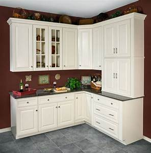 wolf classic cabinets direct supply inc With kitchen cabinet trends 2018 combined with sticker app for pictures