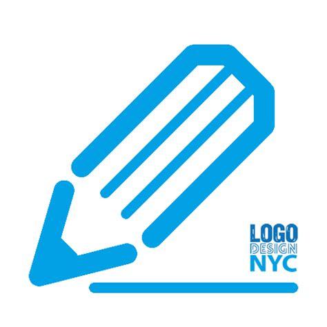 nyc logo design additional of edits logo design nyc