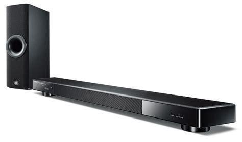 yamaha ysp 2500 yamaha ysp 2500 sistema de audio para el hogar de 16