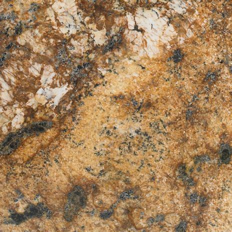Arizona Tile Slab Yard Dallas by Amarello Lapidus Home And Decor Arizona