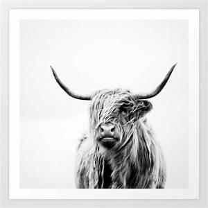 Black And White Art Prints - zebra art print a3 black and