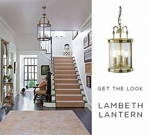 Choosing Hallway Lighting with Wow Factor The Lighting