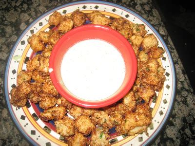 cooking cottage cheese indian cooking cottage cheese bajjis fritters