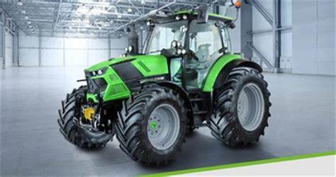 siege confort deutz 6120 6130 6140 ttv traktor 4 radantrieb