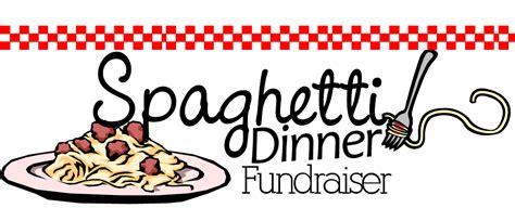 spaghetti dinner auction coronado unified school district