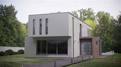 vendere capannone prefabbricate cemento prefabbricate