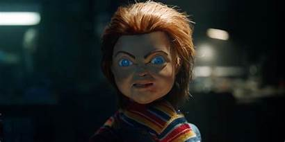 Chucky Play Child Childs Reboot Film Doll