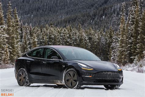 31+ Tesla 3 Blacked Out PNG