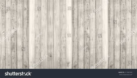 white wood plank white wood plank wall texture background stock photo 217087450 shutterstock