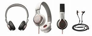 Wireless Kopfhörer Test : revo wireless kopfh rer von jabra im test ~ Jslefanu.com Haus und Dekorationen
