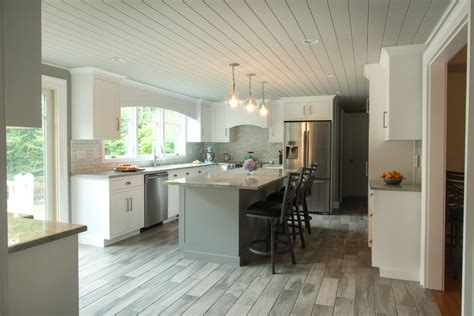 style kitchen cabinets topnotch design studio kitchen bath and living space 4367