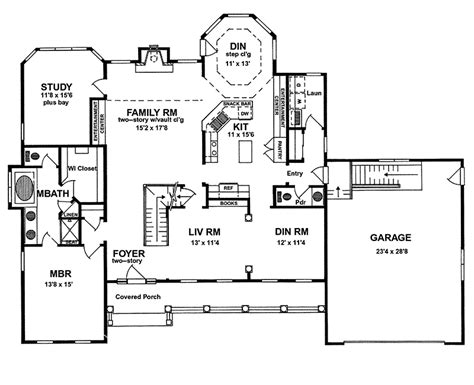 house plans and more presidio southern colonial home plan 034d 0053 house plans