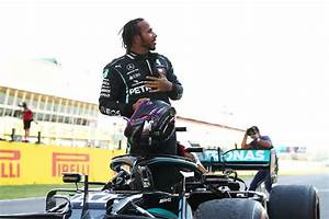 lewis hamilton believes it s past time for better tires