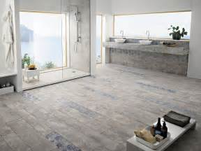 bathrooms flooring ideas 25 beautiful tile flooring ideas for living room kitchen and bathroom designs