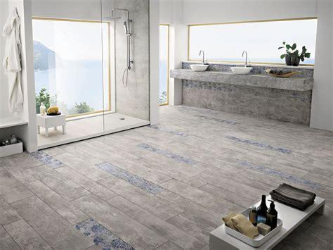 flooring ideas for bathroom 25 beautiful tile flooring ideas for living room kitchen