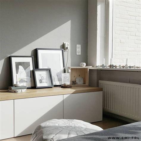Ikea Ps Sideboard by 25 Best Ideas About Ikea Sideboard Hack On