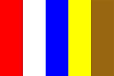 mario colors mario color palette