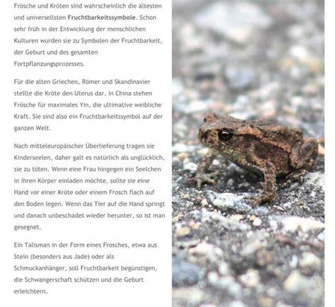 Hexenladen Hamburg - Practical Magic   Magazin Ausgabe Juli