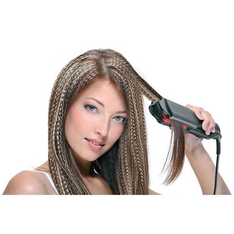 Hair Image by Hair Crimper Silhouette Valera 647 02