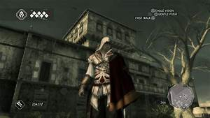 Assassins Creed II Review - Italy's finest history book
