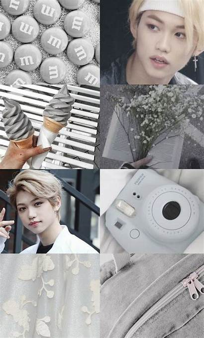 Stray Felix Wallpapers Unique Aesthetic Quotes Kpop