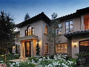 Kim Kardashian Quietly Sells Her Beverly Hills Home ...