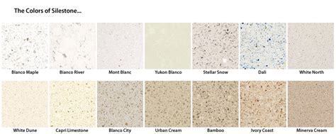 quartz countertop prices