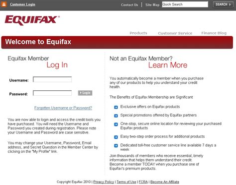 consumer reports phone number equifax credit equifax credit report