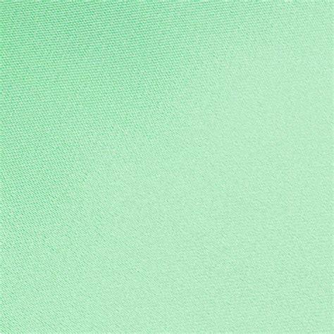 mint green  cool funny