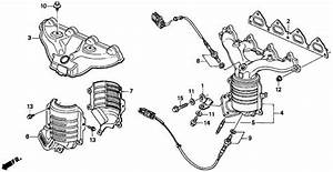 2005 honda element body parts diagram honda auto wiring With sensor for 2003 honda pilot moreover 2000 honda civic radio wiring