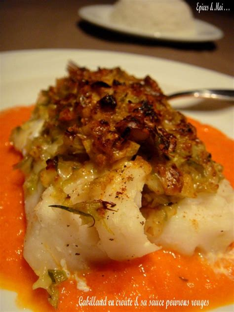 cuisine dos de cabillaud les 25 meilleures idées concernant soupe aux fruits de mer