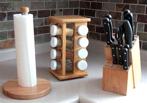 cuisine accessoire moderniser les accessoires de cuisine la muse du second