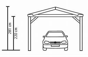 Carport Kosten Inklusive Aufbau : holz carport skanholz westerwald satteldach einzelcarport vom garagen fachh ndler ~ Whattoseeinmadrid.com Haus und Dekorationen