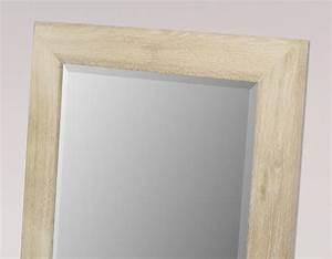 miroir 120x60 With porte d entrée alu avec eclairage salle de bain au dessus miroir