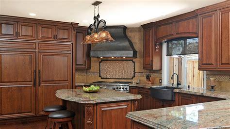 Kitchen Backsplash San Jose by Remodelwest Silver Creek San Jose Kitchen Remodel