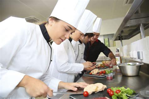 cuisine en chef kucharz wybierz zawód dla siebie zawody w polsce