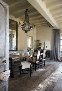 back to decorating with a vintage farmhouse inspiration