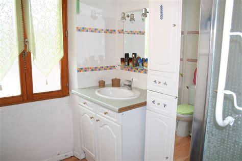 maisonnoe31 187 toilettes et salle de bain