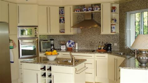 kitchen designs for shaped rooms kitchen designs for shaped rooms talentneeds 9346