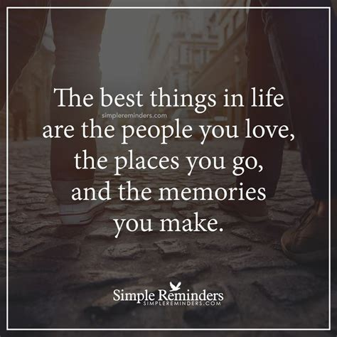 Make The Best Of Quotes 25 Best Ideas About Memories Quotes On