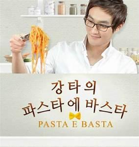 Pasta E Basta : pasta e basta asia fighting ~ A.2002-acura-tl-radio.info Haus und Dekorationen