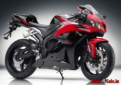 cbr indian bike honda cbr 600rr price specs mileage colours photos and