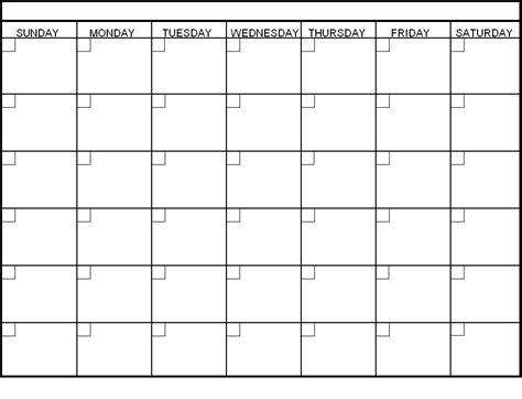 Best Excel Templates 30 Day Calendar Template Printable Calendar Templates