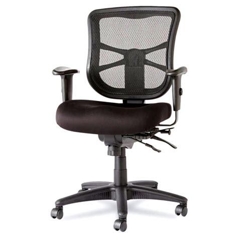 sam s club office desk sams club office furniture fresh sams club office chairs