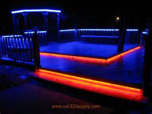 Fritzing Project Arduino Controlled Rgb Led Light Strip Best Deck Lighting Options