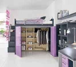 loft bedroom ideas trend boxcase loft bed bedroom furniture home interior ideas home decorating